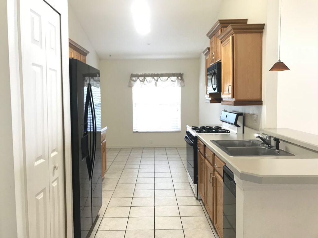Orlando Property Management 13200-10
