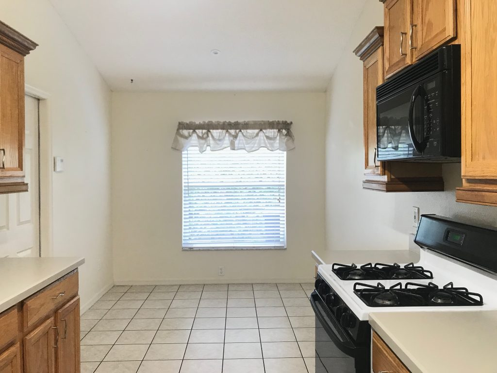 Orlando Property Management 13200-11