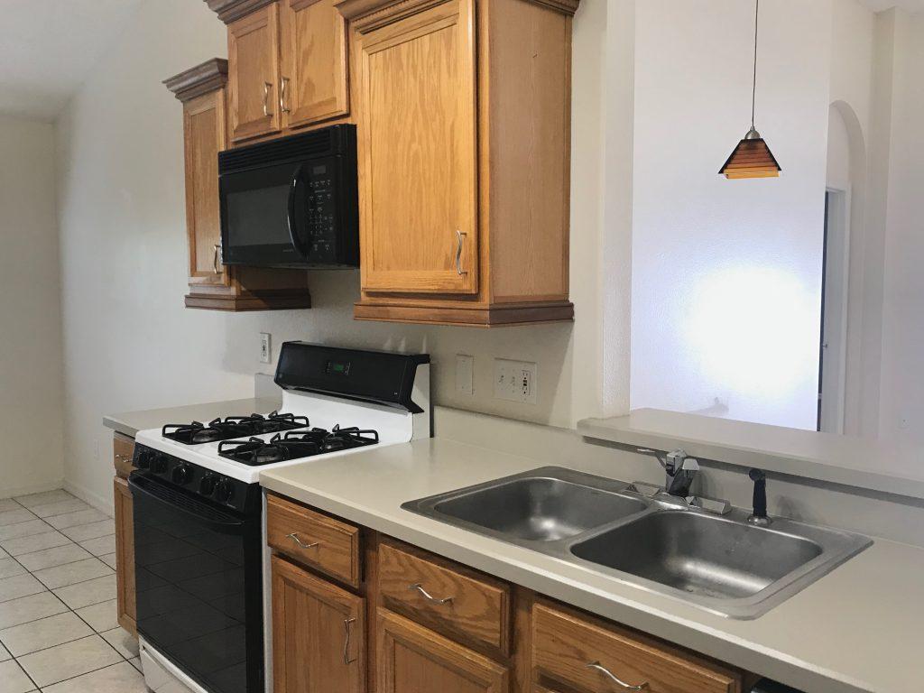 Orlando Property Management 13200-12