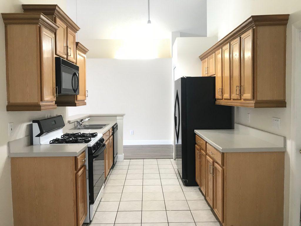 Orlando Property Management 13200-14