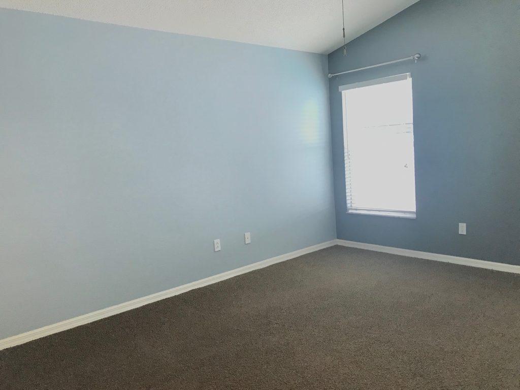 Orlando Property Management 13200-15