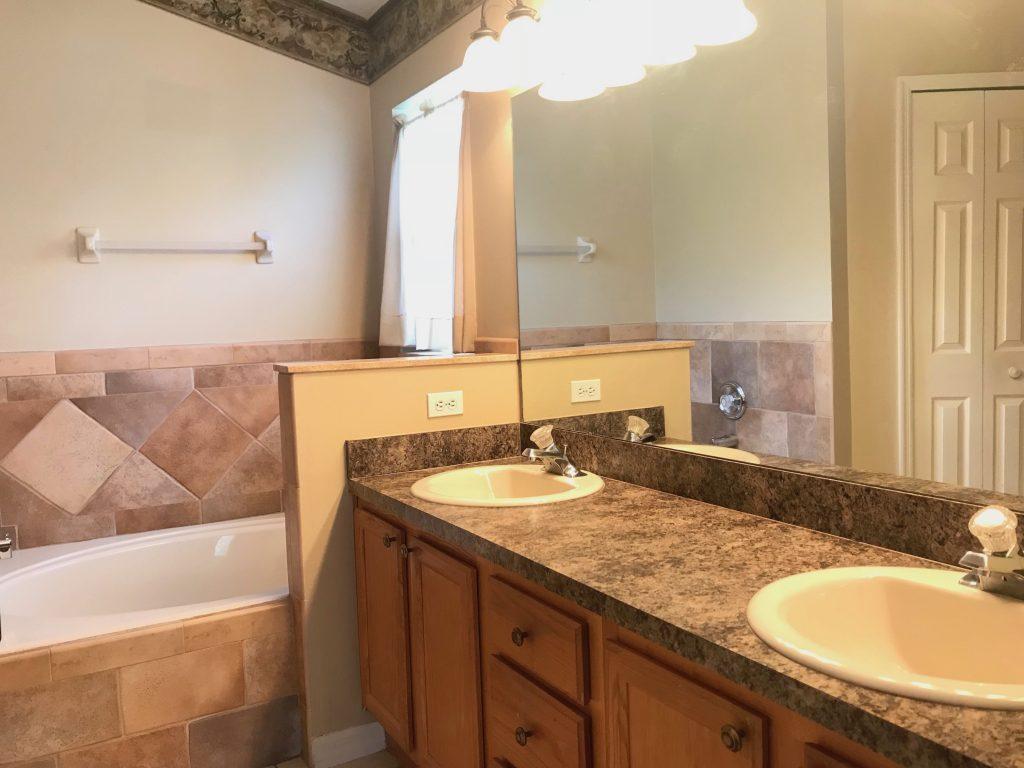 Orlando Property Management 13200-16