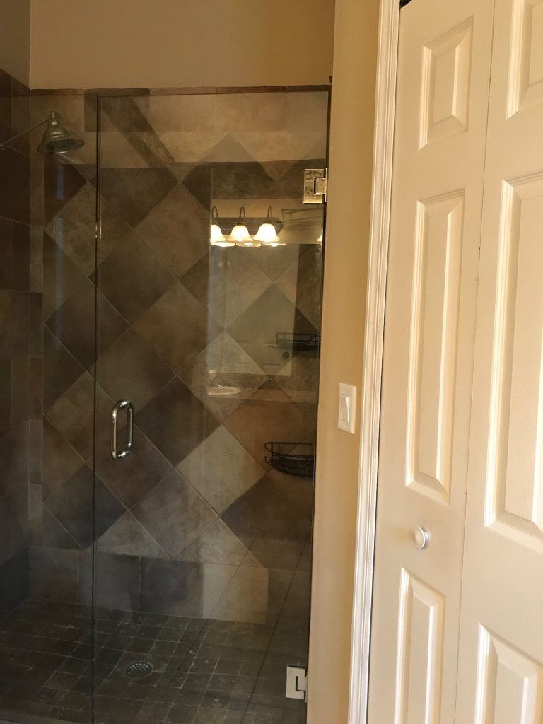 Orlando Property Management 13200-17