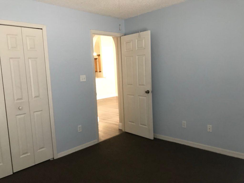 Orlando Property Management 13200-22