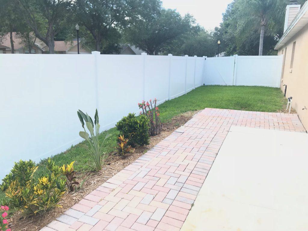 Orlando Property Management 13200-24