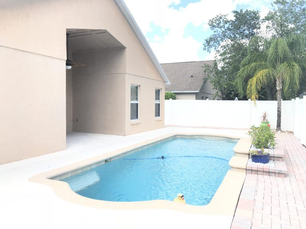Orlando Property Management 13200-25