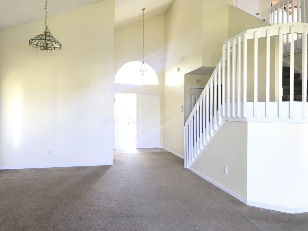 Orlando Property Management 13541-03