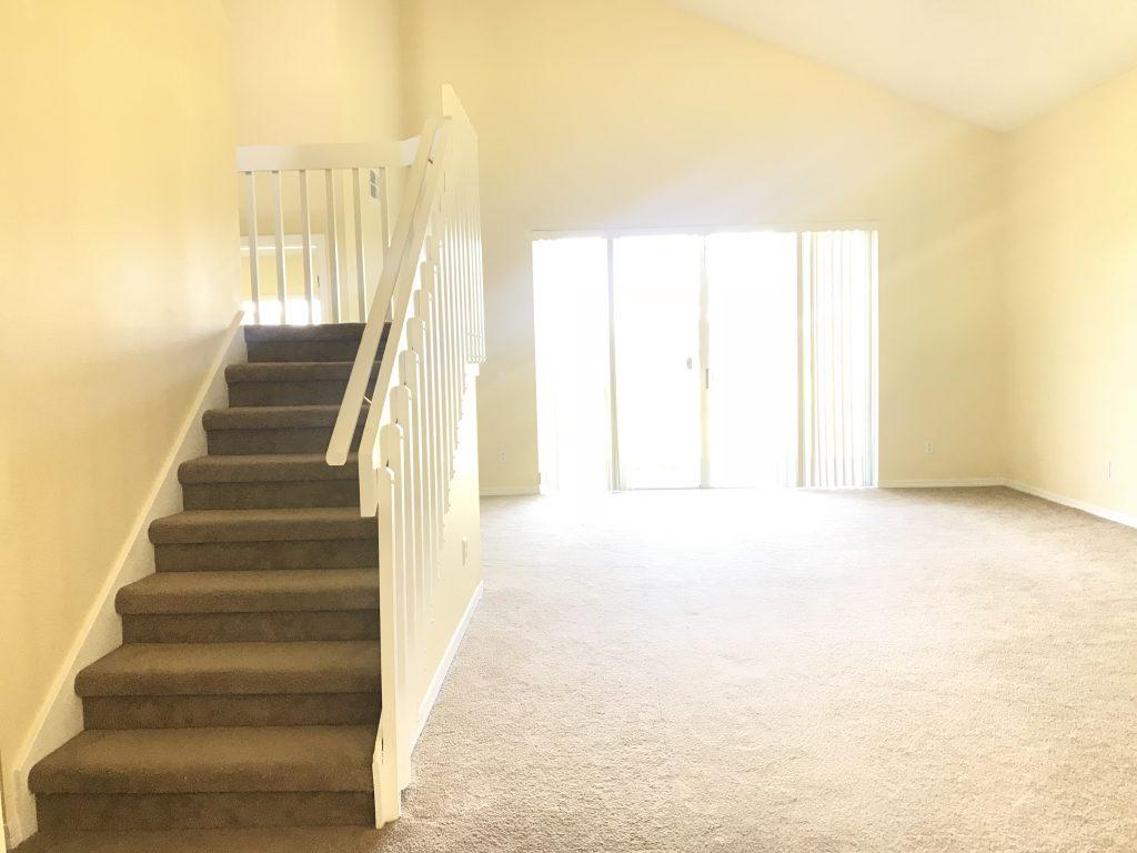 Orlando Property Management 13541-04