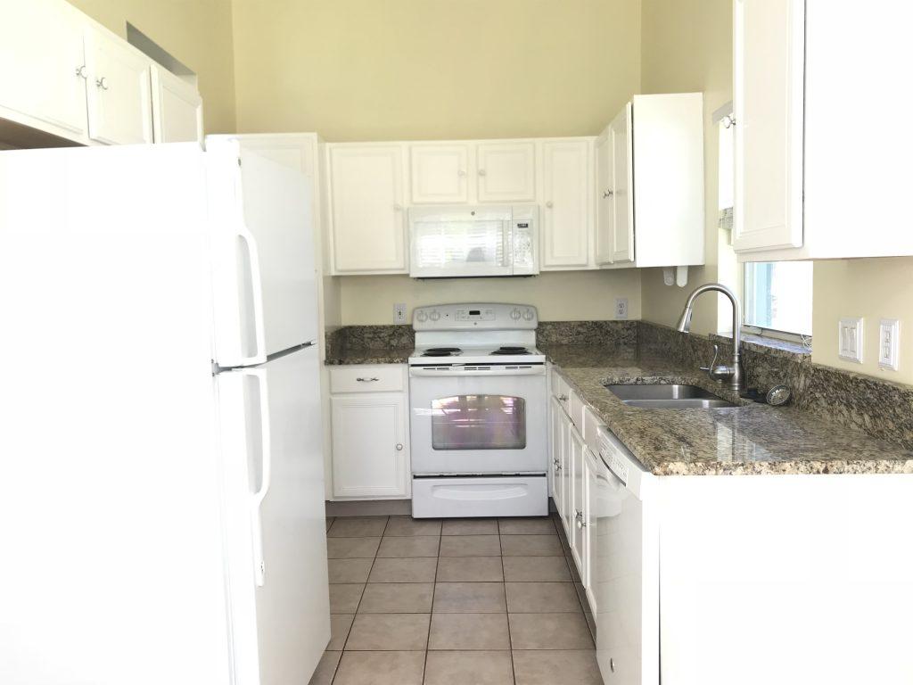 Orlando Property Management 13541-06