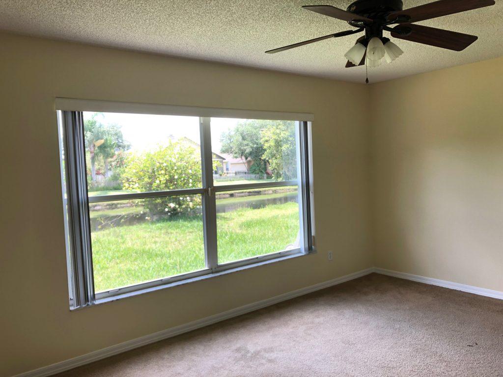 Orlando Property Management 13541-09