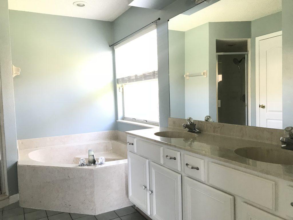 Orlando Property Management 13541-10