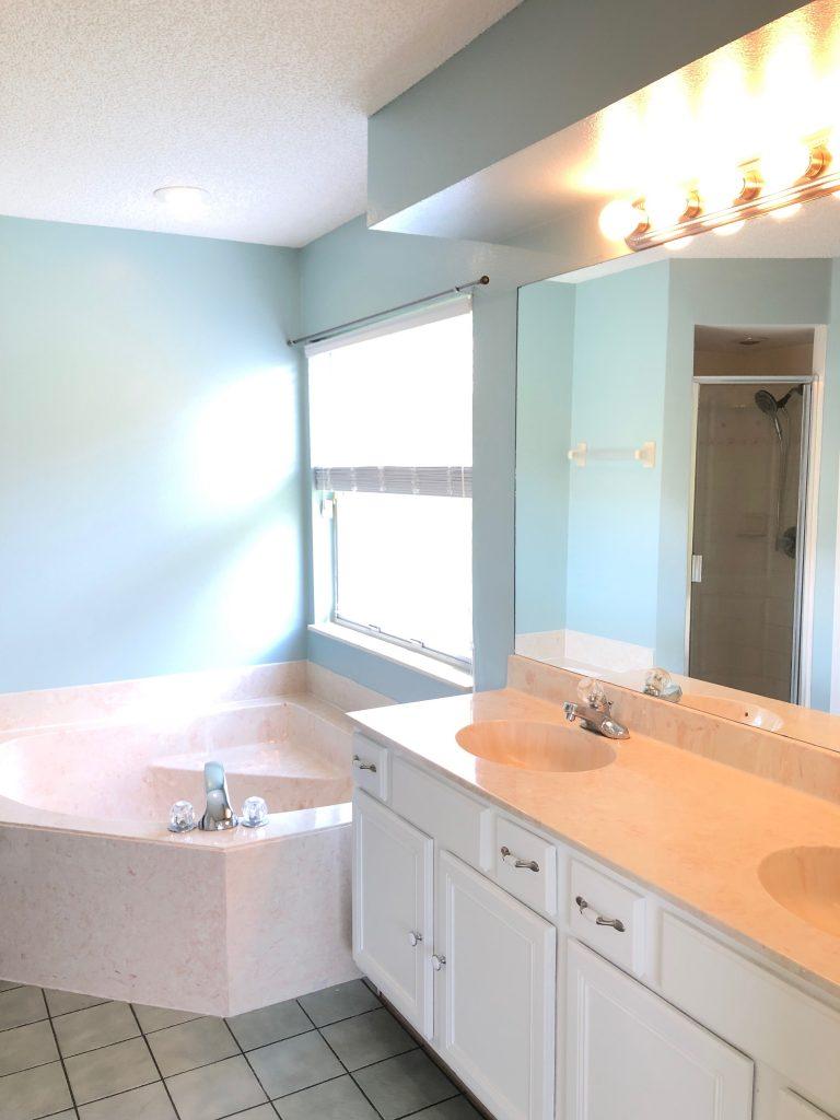 Orlando Property Management 13541-11