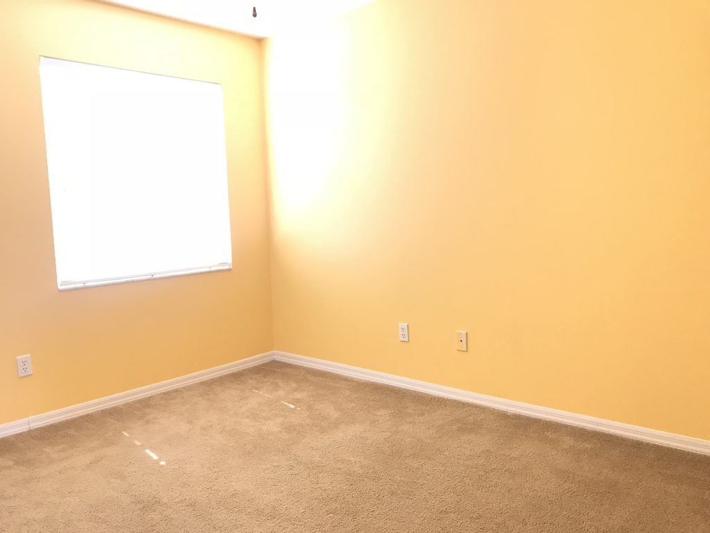 Orlando Property Management 13541-12