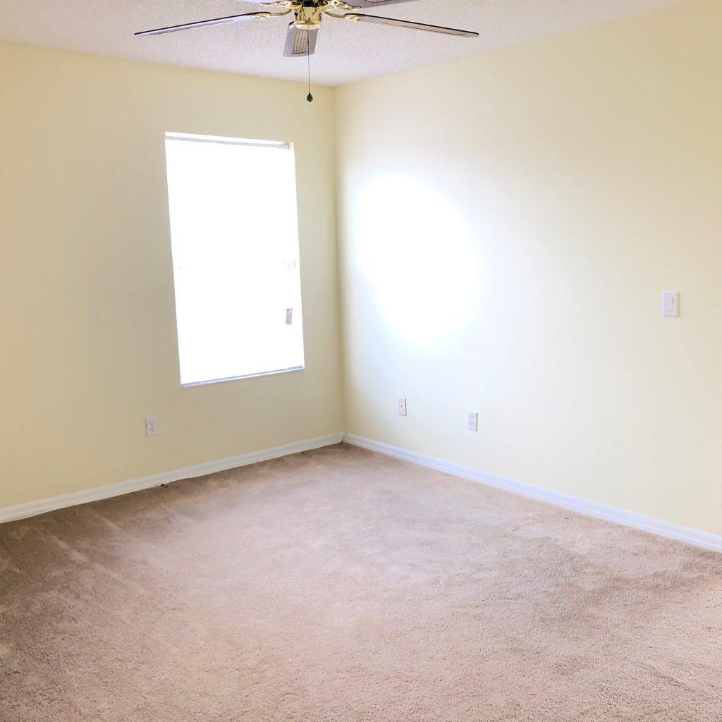Orlando Property Management 13541-14