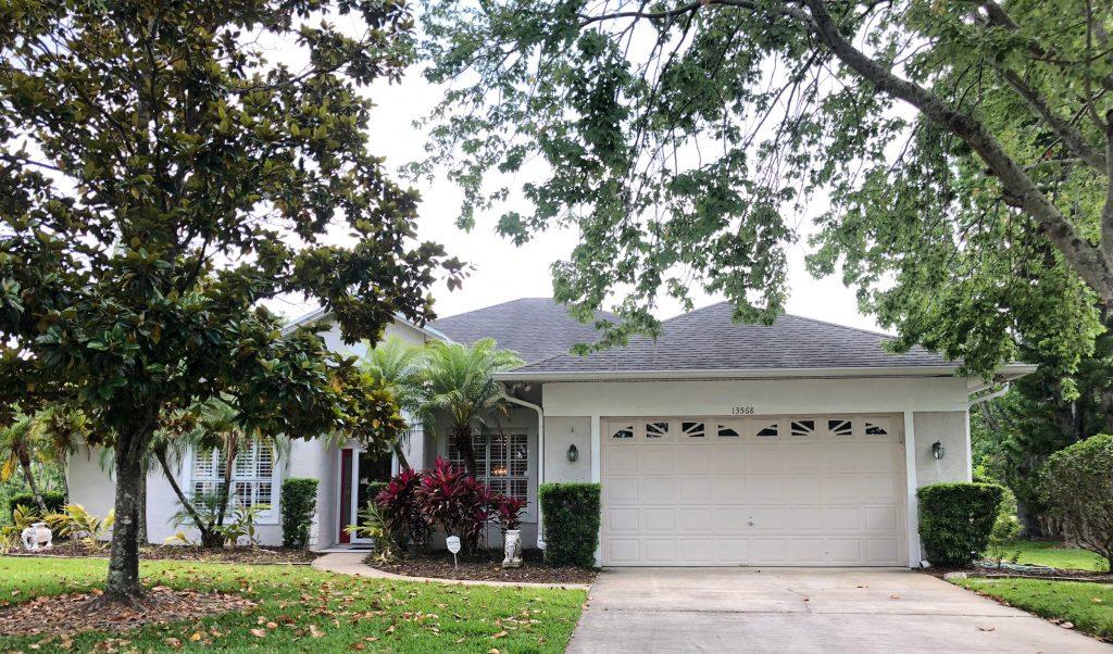 Orlando Property Management 13568-01