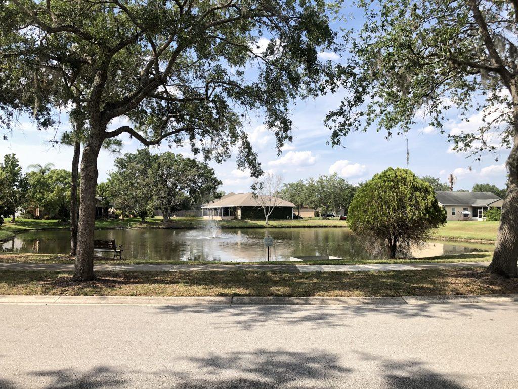 Orlando Property Management 13568-03
