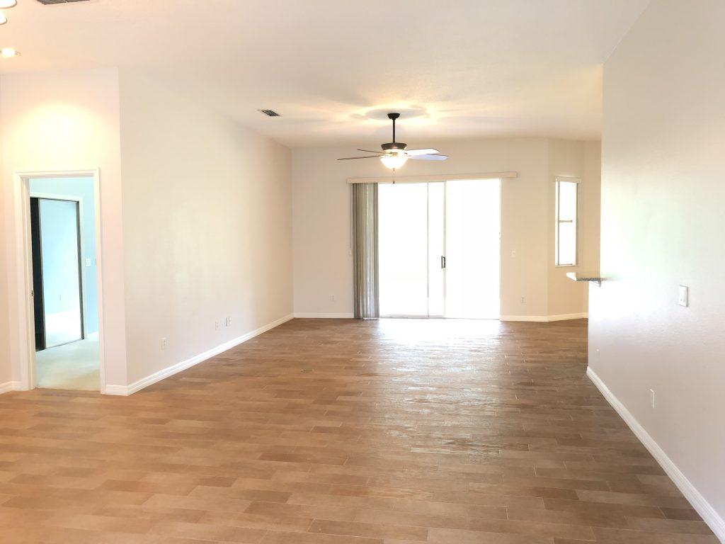 Orlando Property Management 13568-04