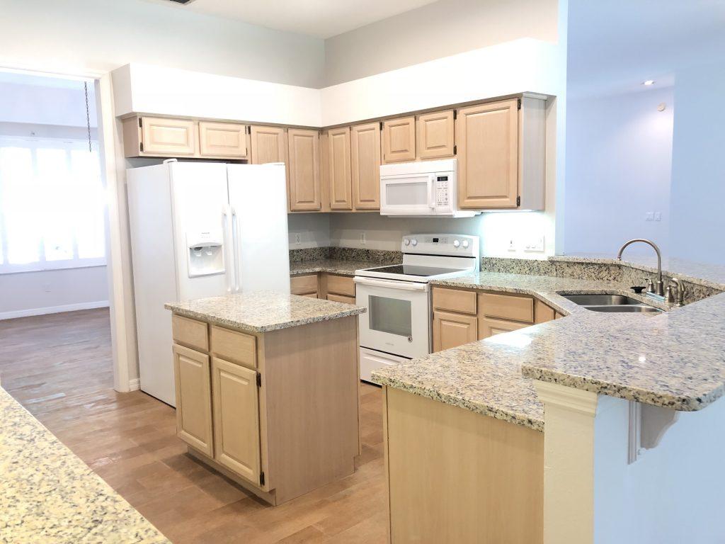 Orlando Property Management 13568-08