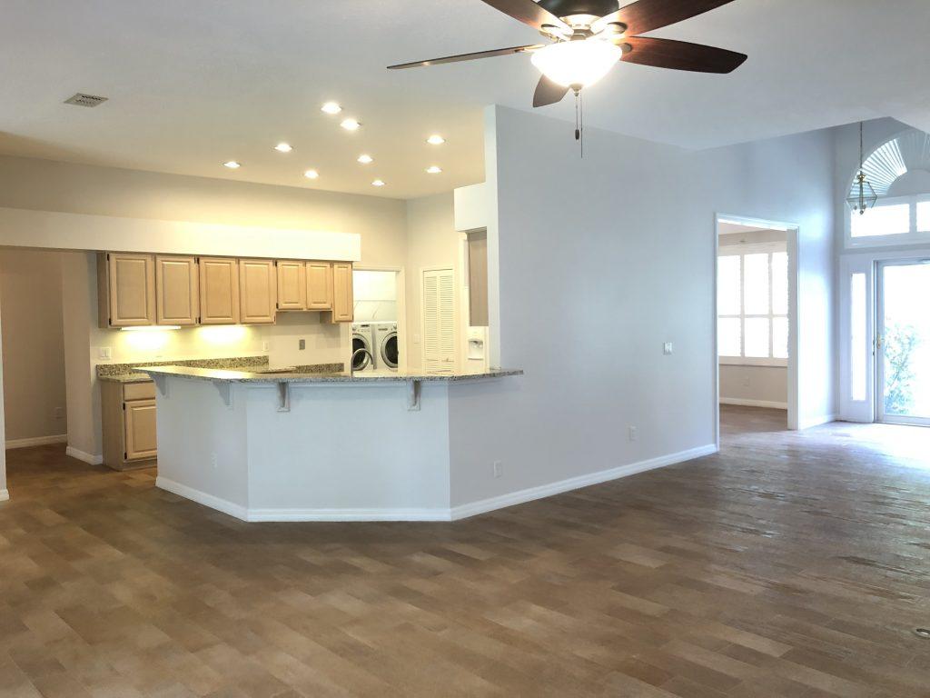 Orlando Property Management 13568-11