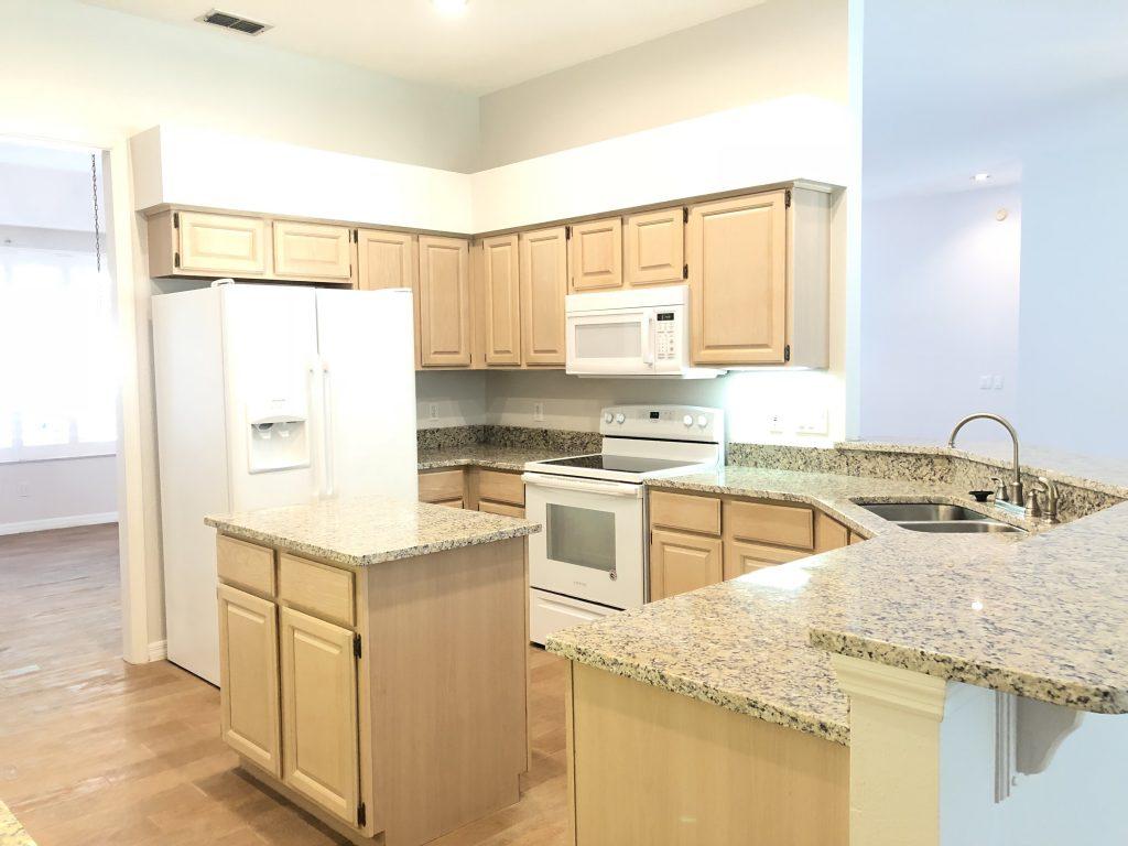 Orlando Property Management 13568-12