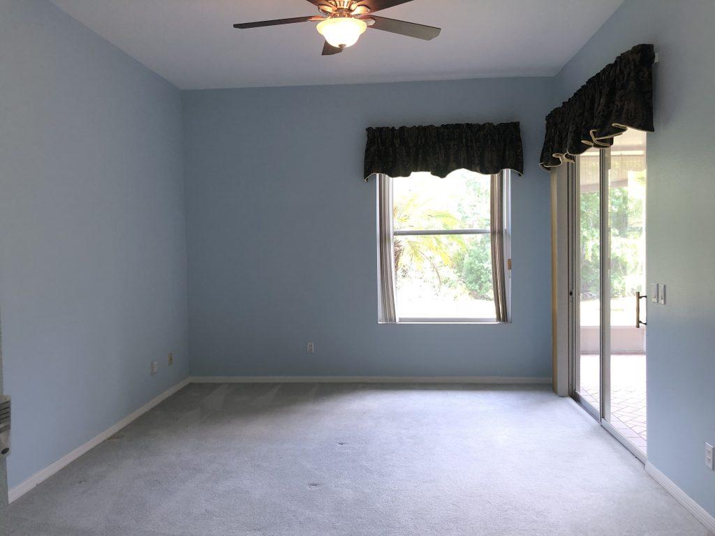 Orlando Property Management 13568-15