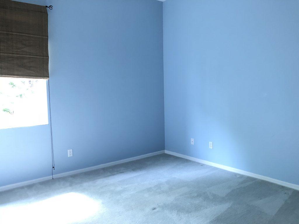 Orlando Property Management 13568-17