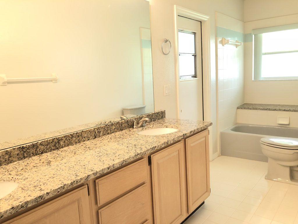 Orlando Property Management 13568-18