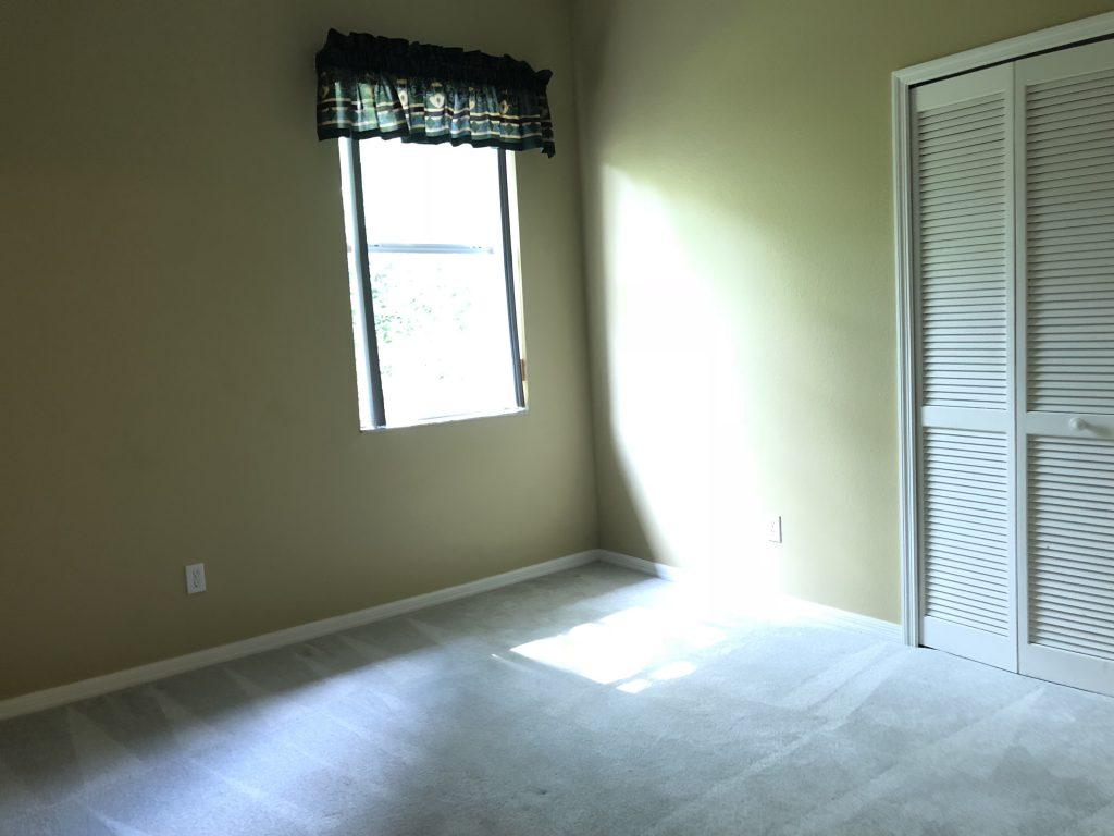 Orlando Property Management 13568-20