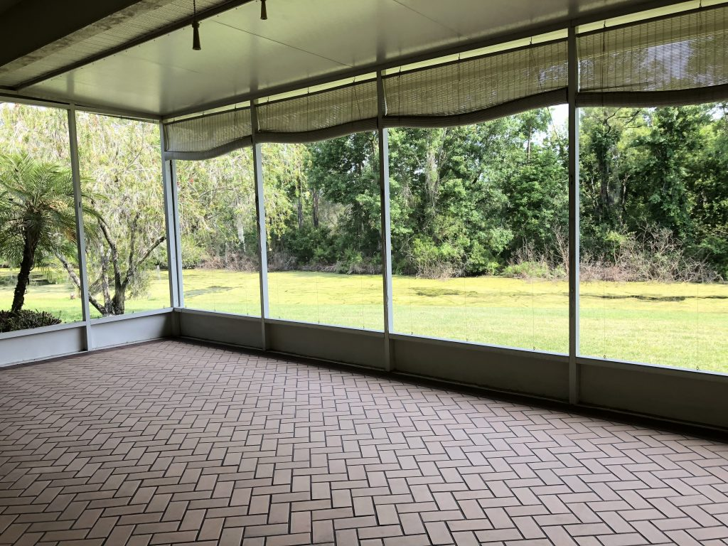 Orlando Property Management 13568-23