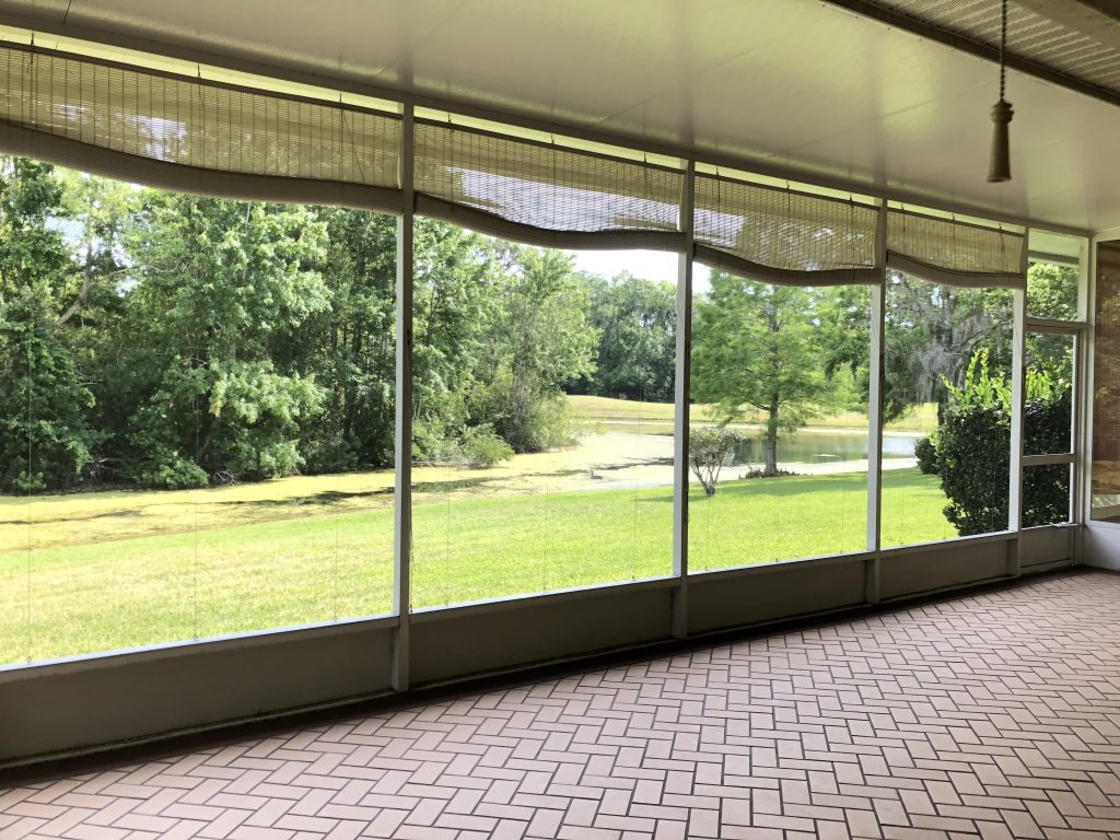 Orlando Property Management 13568-24