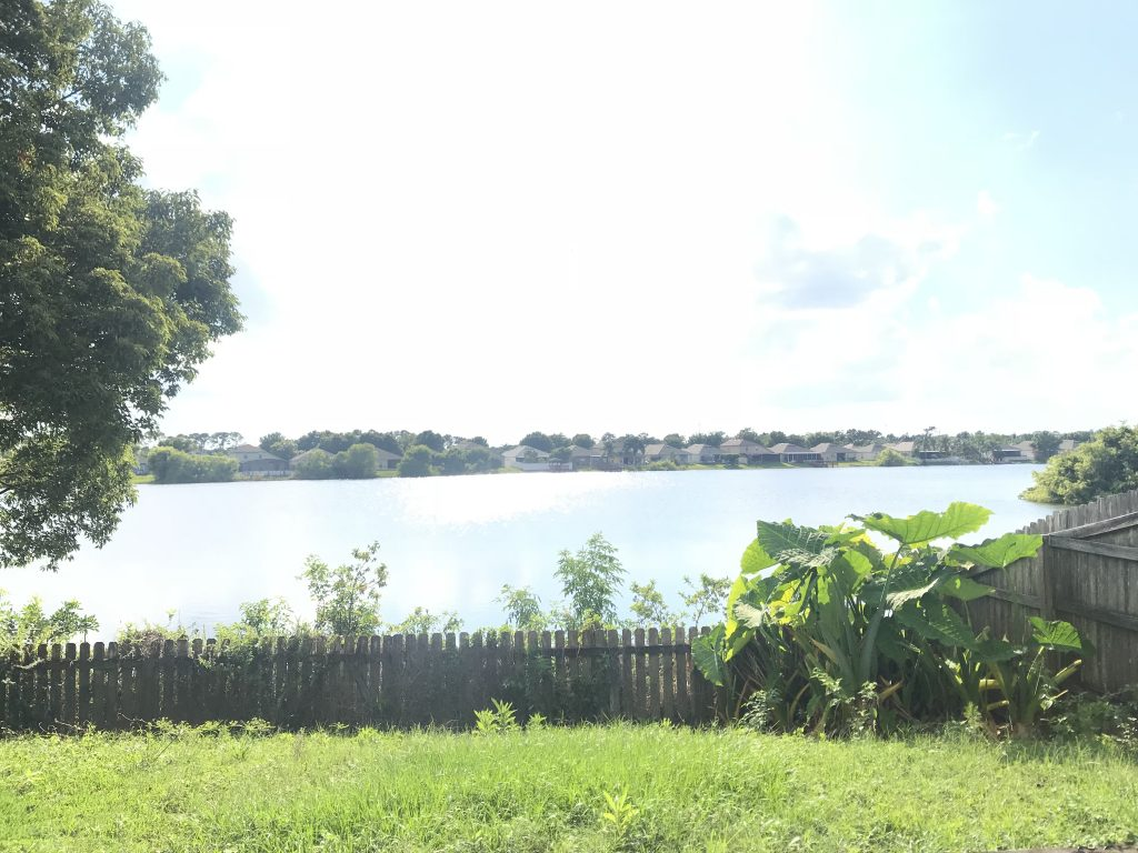 Orlando Property Management 4754-05
