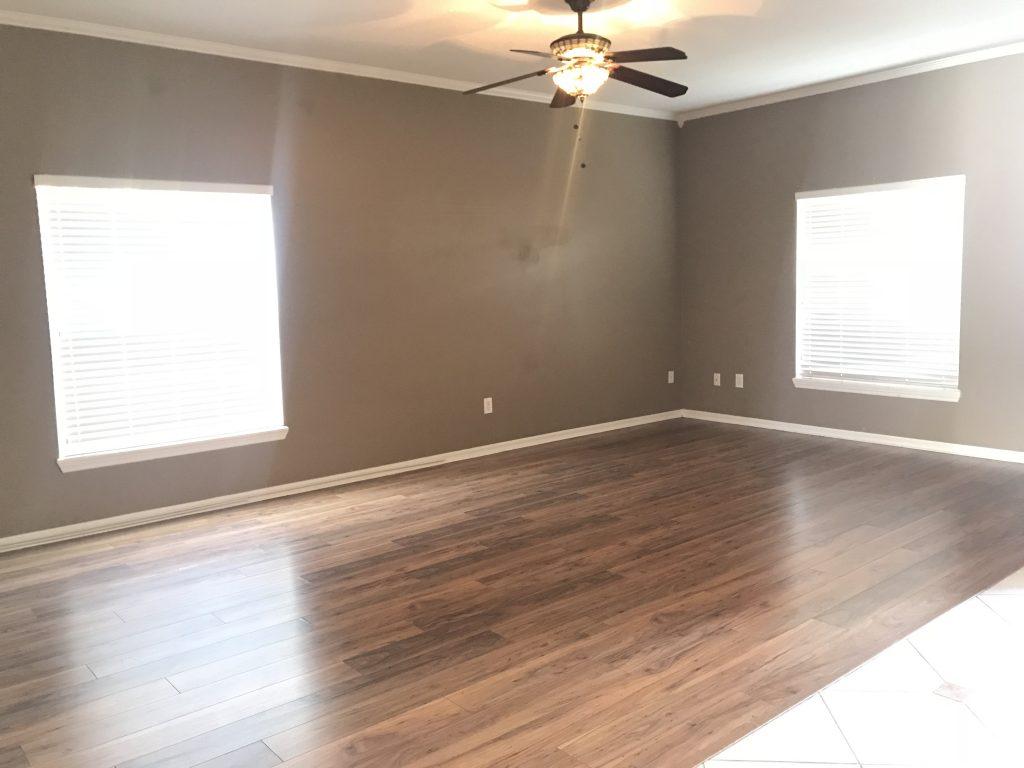 Orlando Property Management 4754-07