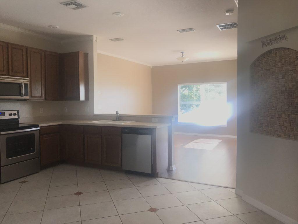 Orlando Property Management 4754-08