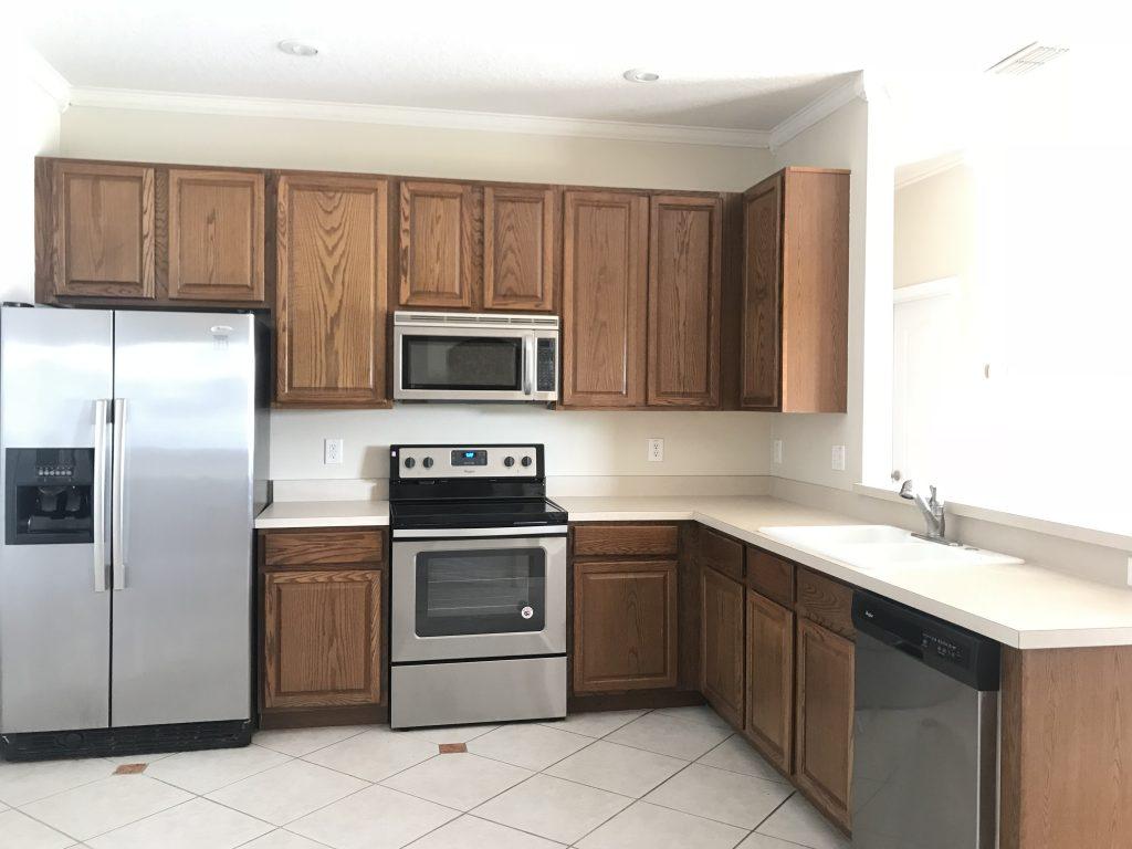 Orlando Property Management 4754-10