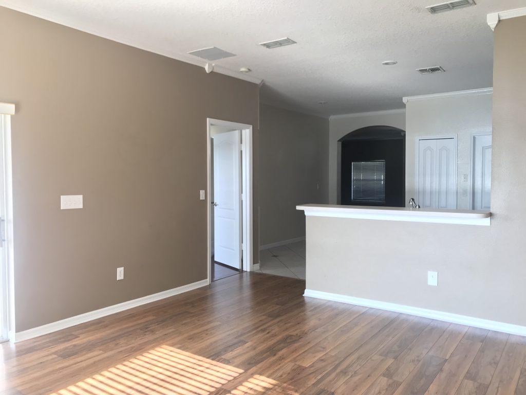 Orlando Property Management 4754-11