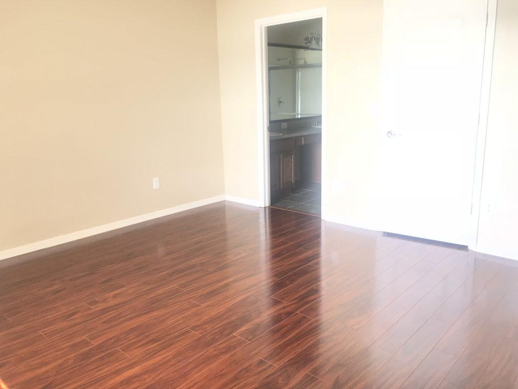 Orlando Property Management 4754-13