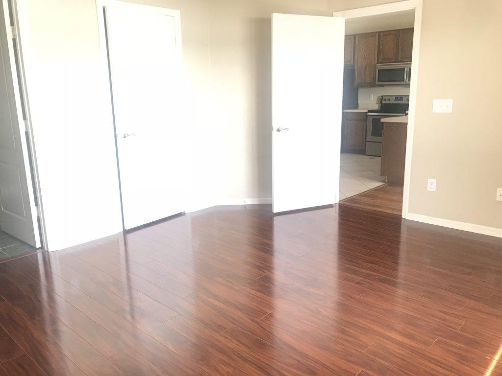 Orlando Property Management 4754-14