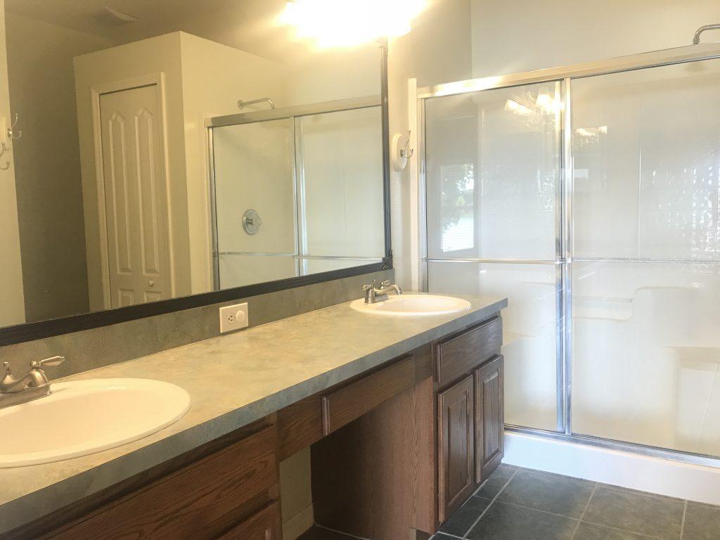 Orlando Property Management 4754-15