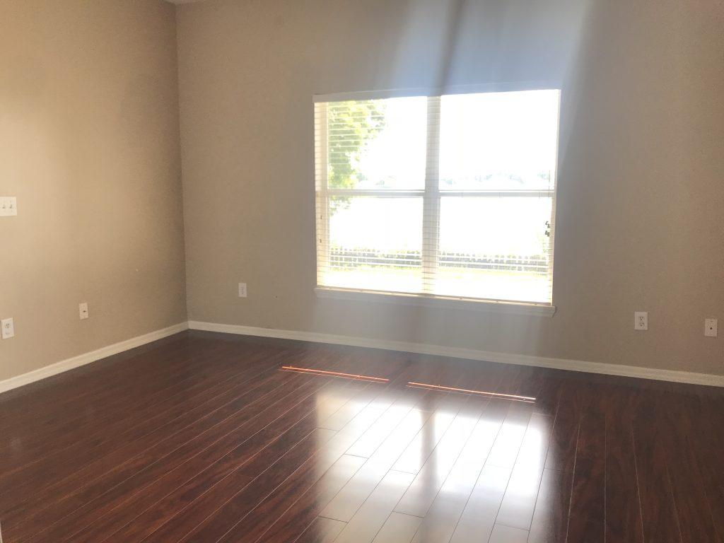 Orlando Property Management 4754-16
