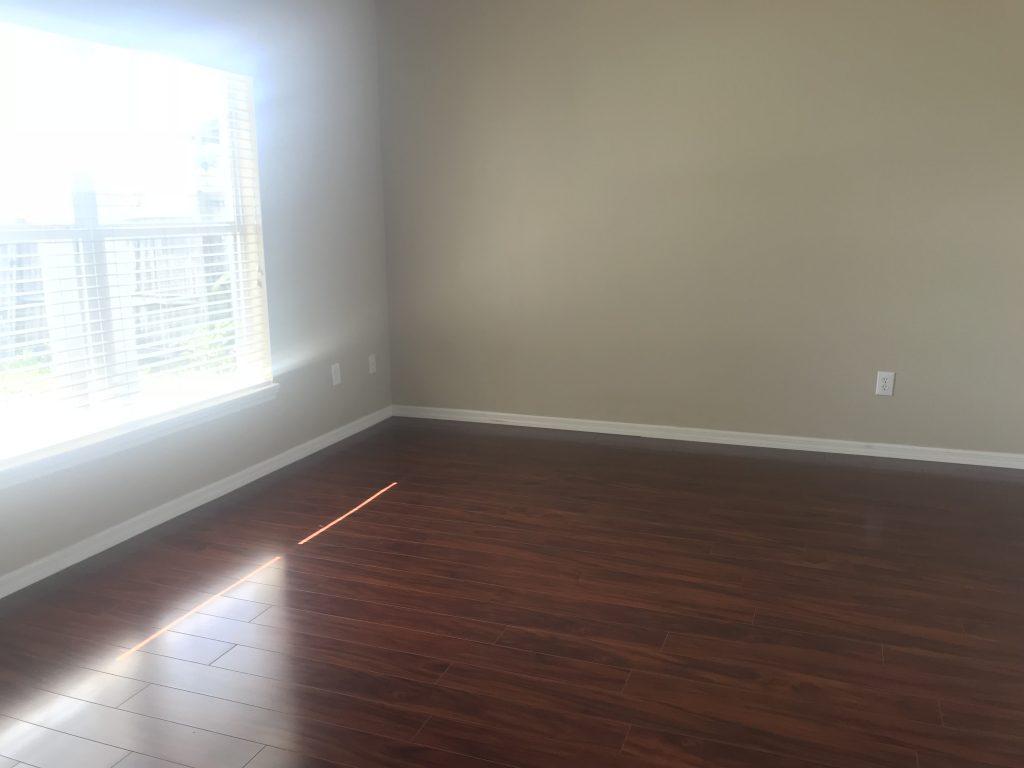 Orlando Property Management 4754-17