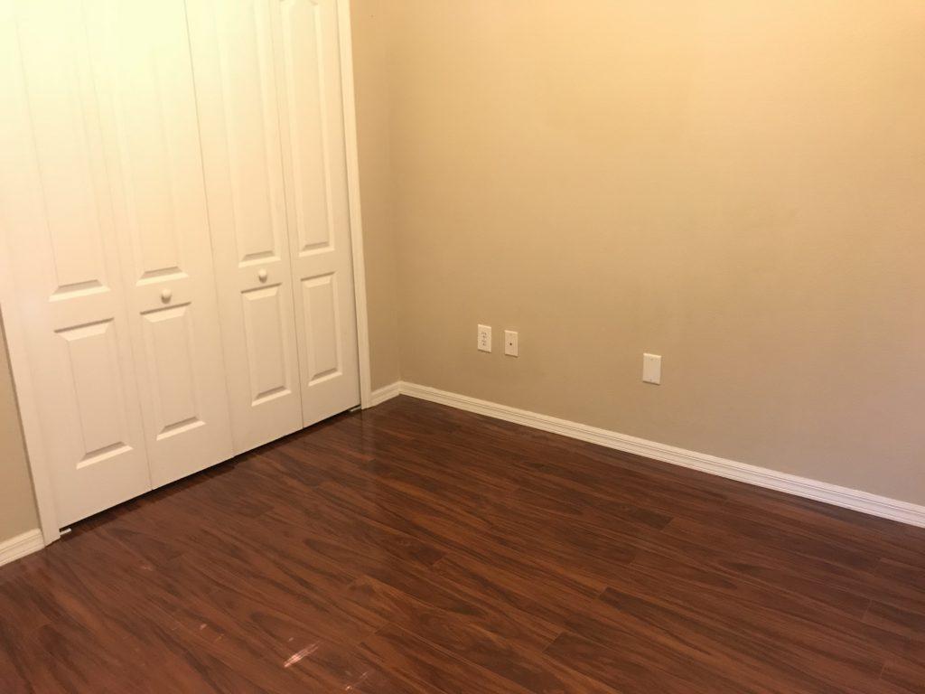 Orlando Property Management 4754-19