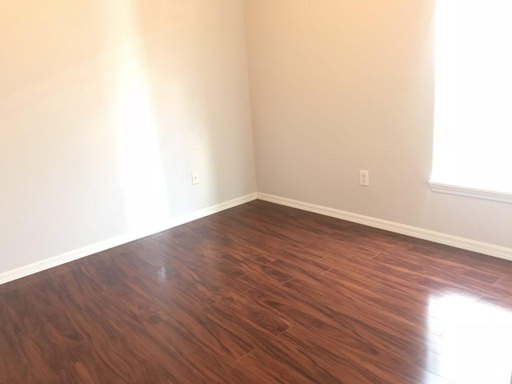 Orlando Property Management 4754-20