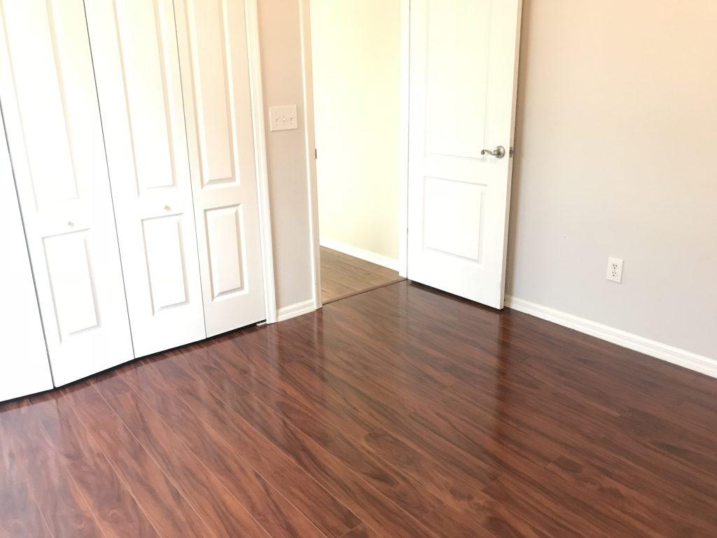 Orlando Property Management 4754-21