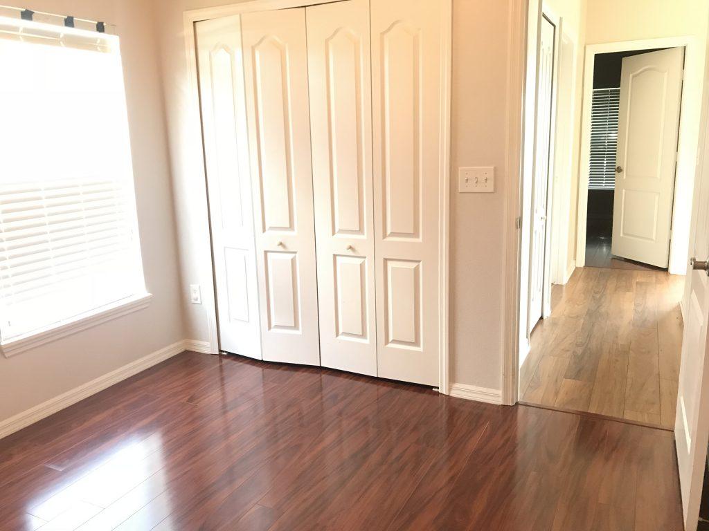 Orlando Property Management 4754-22
