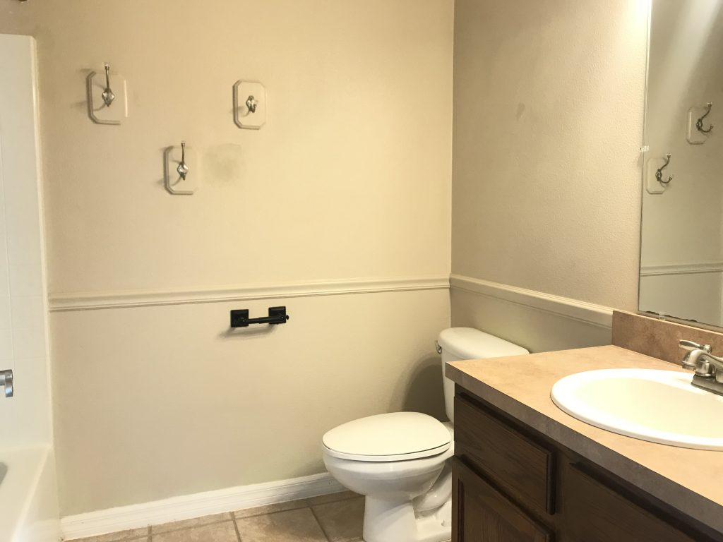 Orlando Property Management 4754-23