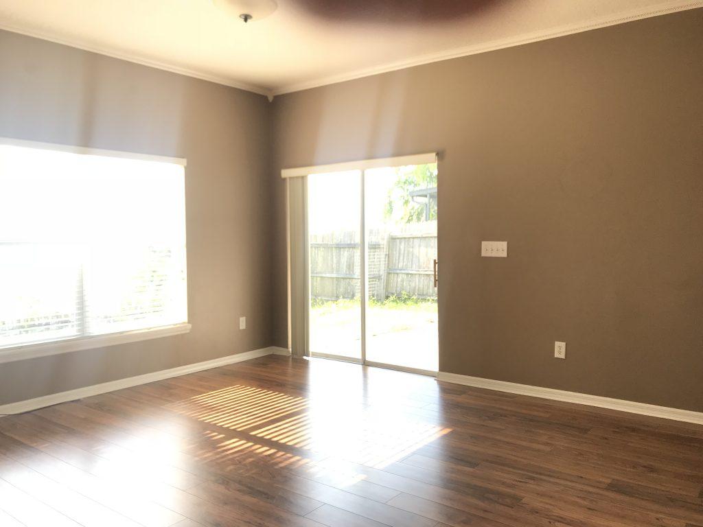 Orlando Property Management 4754-25