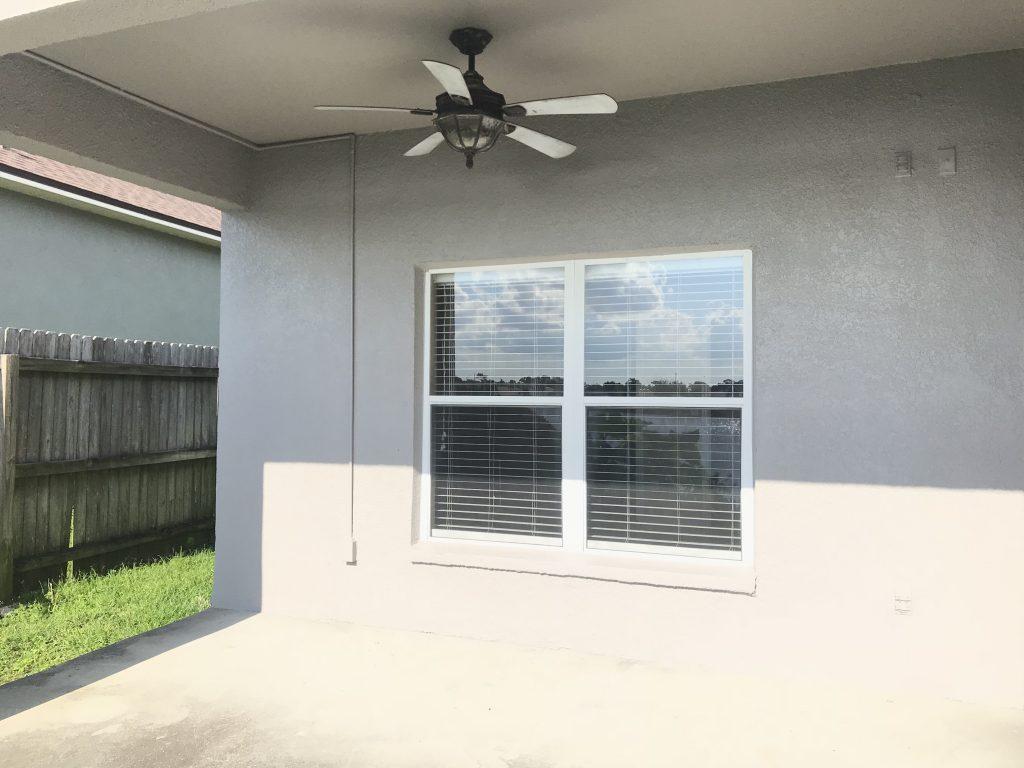Orlando Property Management 4754-26