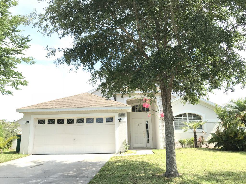 Orlando Property Management 2509-02