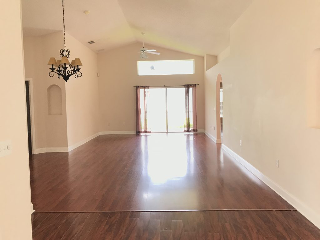 Orlando Property Management 2509-03