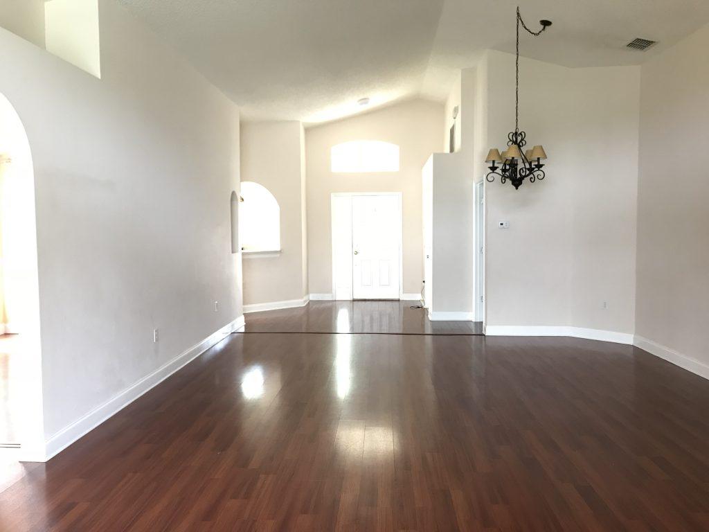 Orlando Property Management 2509-04